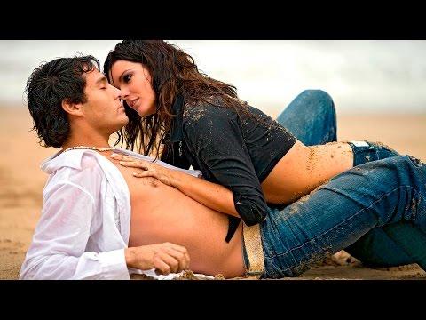 знакомство с женщиной для секса с мужем