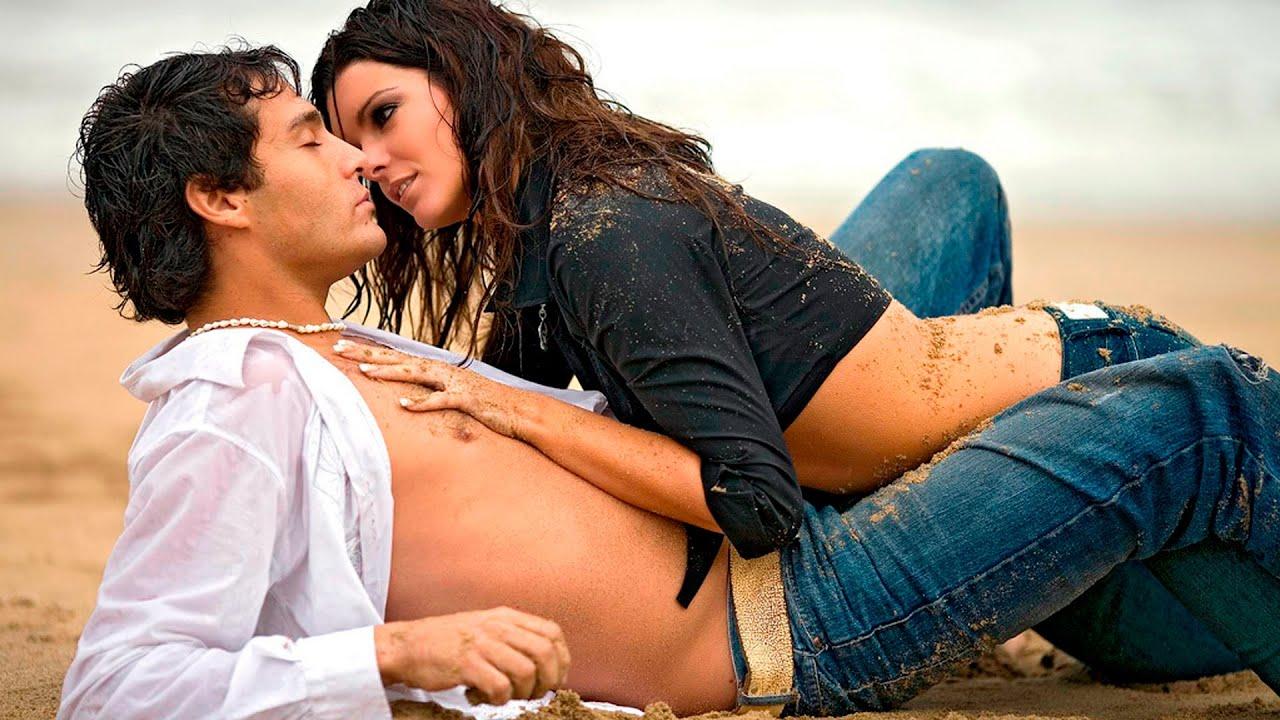 Видео сексуальных отношений мужчины и женщины
