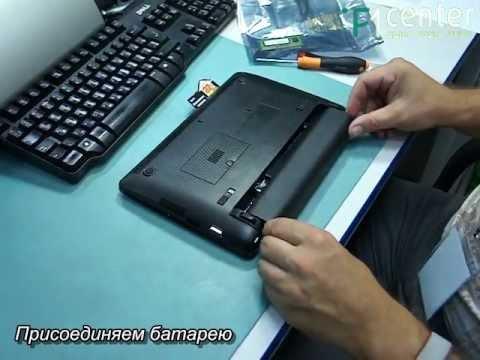 Бесплатные объявления о продаже оперативной памяти kingston, corsair, hynix в москве. Самая свежая база объявлений на avito.
