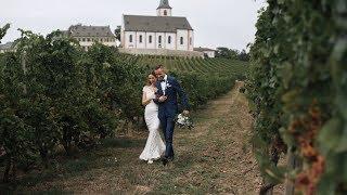 Hochzeit // Jessica & Marco (Standesamt)