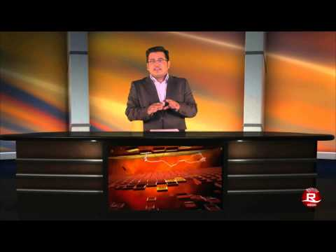 360 with MD Noor (Human Trafficking)