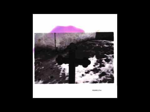 Ihsahn - Heavens Black Sea [HD]