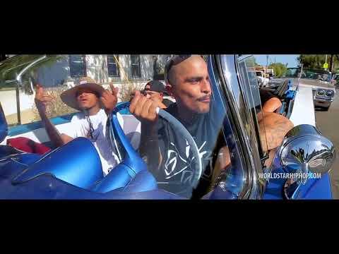 Surenos 13 gang vs nortenos 14 gang