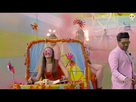 outfit-song-status-video-|-guru-randhawa-|-new-punjabi-status-|-latest-punjabi-whatsapp-status