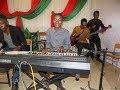 Solly Mahlangu   Siyabonga Jesu (Wa Hamba Nathi) piano cover