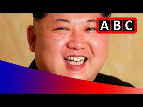 Biography of Kim Jong-un - The supreme leader of North Korea