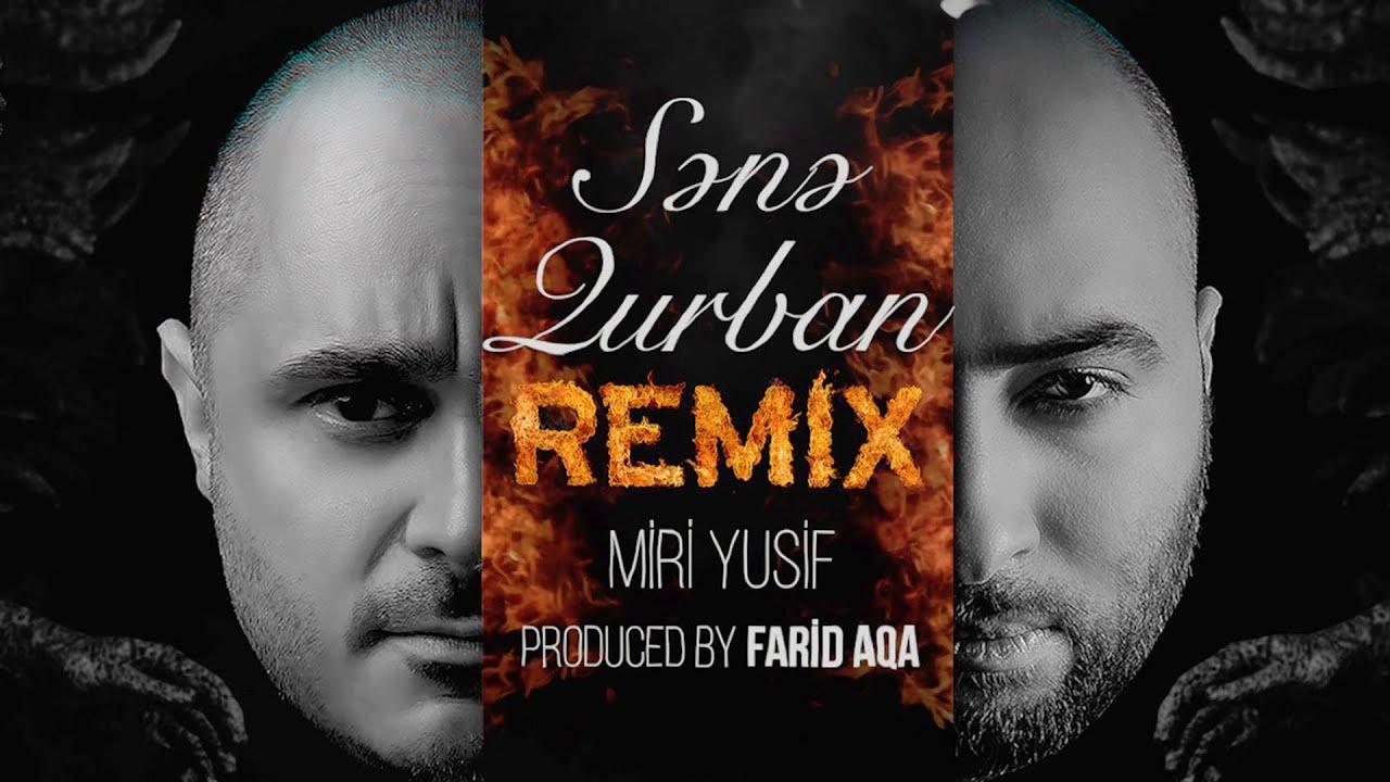 Niyam Salami Ft Seide Sultan Affet Official Video Clip Youtube