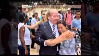 Posse dos Vereadores, Prefeito e Vice-prefeito em Periquito/MG - 2013/2016 - parte 1