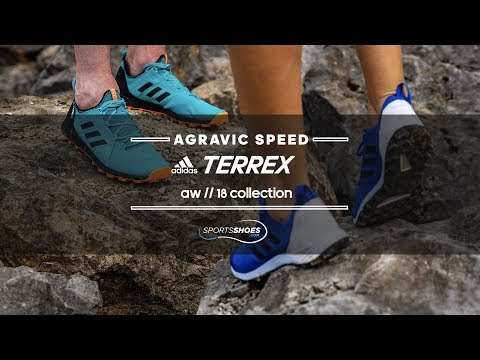 adidas-terrex-agravic-speed-|-the-fast-trail-racer-|-sportsshoes