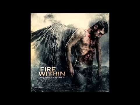 Fire Within - 2013 - Forever Slave mp3