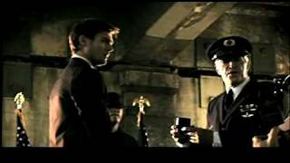 Resident Evil 5 - Live Action Trailer