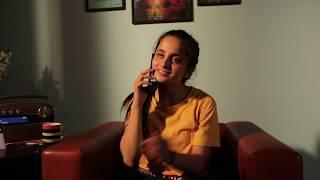 Haareya x Kya Mujhe Pyaar Hai | (ONE SHOT) DANCE Choreography by HARISH KATTI