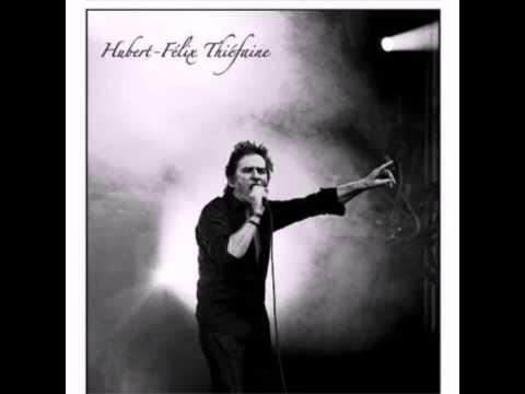 L'agence des amants de madame Müller  (live) HFT