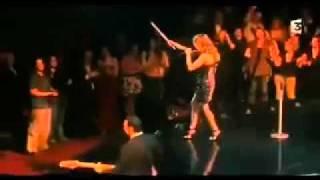 Celine Dion rencontre avec maxime le forestier pour son nouvel album 2012