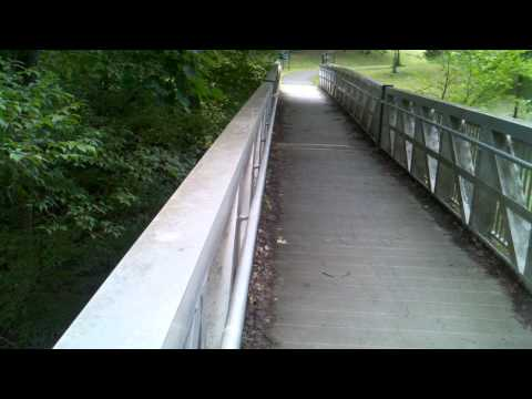 June 2, 2012 1:49 PM - Vienna - W&OD Bike Path