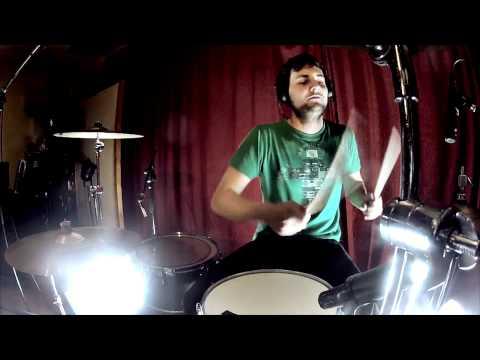 Marsimoto - 'Wellness' (Begbie Drum Remix)