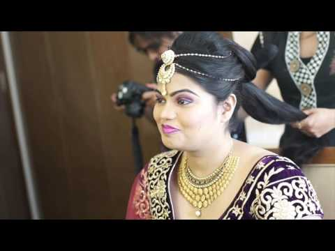 Gaurav jain wedding Trailer