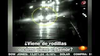 Video (AUDIO ORIGINAL C-4, SUBTITULADO) Muestra Ataque De Policias A Porcurador De Morelos