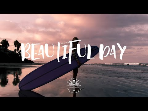 Navarra & Cara Melín - Beautiful Day (Lyrics)