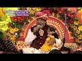 Download कीर्तन की है रात | Live Shyam Bhajan by Nandu Ji | Full HD  | Shyam Bhajan | Kirtan Ki Hai Raat MP3 song and Music Video