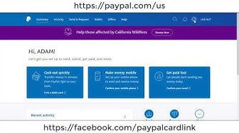 How To Create Verified USA ☑️ Paypal Account  | Verified New Method