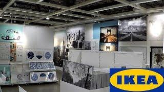 Ikea Wall Art Paintings Wall Decor Home Decor Shop With Me