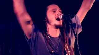 SOJA - Rasta Courage / DVD Live in Hawaii (Subtitulado Español)