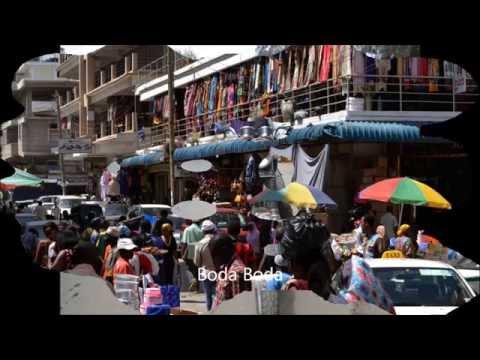 Travel info Tanzania - customs