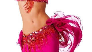 Bell dance  Belly dance for beginners leila torrent  Belly Dance For Beginners