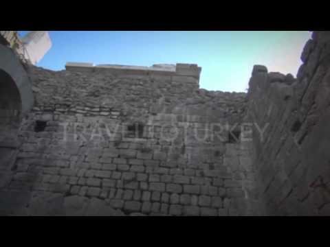 İzmir Pergamon
