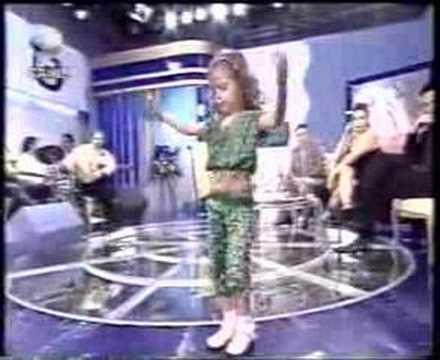 61bd41803 Little Samia Gamal
