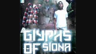 Watch Glyphs Of Siona Mask Of Inti video