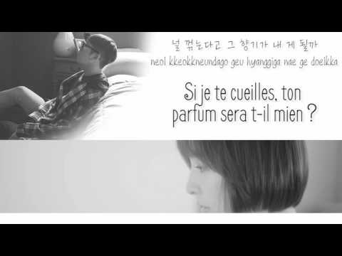Taeil (Block B) - It Was Love (사랑이었다 by Zico) - Vostfr