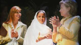 Mukhtaran Mai part 2 A Film by Somy Ali