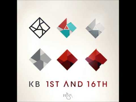 KB - HCB Freestyle [FREE DOWNLOAD] (@KB_HGA) (Prod. by Wit)
