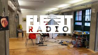 FLEET-RADIO 25.06.2021: Frau Schulz singt