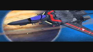 Robotech Battlecry | Chapter 5 Mission 6 | To The Death (FINAL LEVEL)