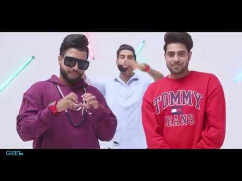 sohneya-guri-new-latest-punjabi-song-sukhe-musical-doctorz-parmish-verma
