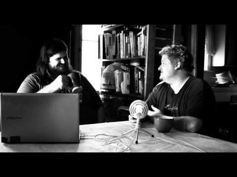 TBD Podcast - Episode 18 - The Venture Bros.