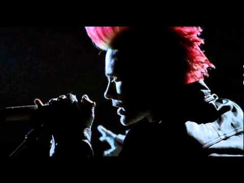 Closer to the Edge (Acoustic Version) - 30 Seconds to Mars ...