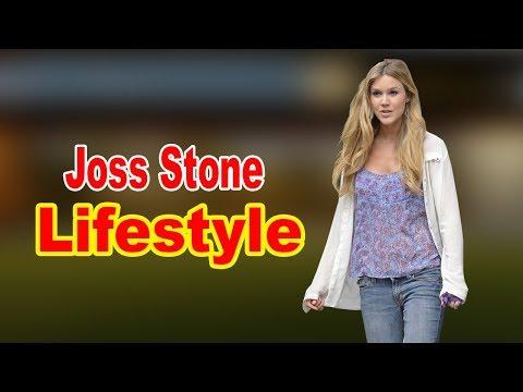 Joss Stone - Lifestyle, Boyfriend, Family, Hobbies, Net Worth, Biography 2020 | Celebrity Glorious