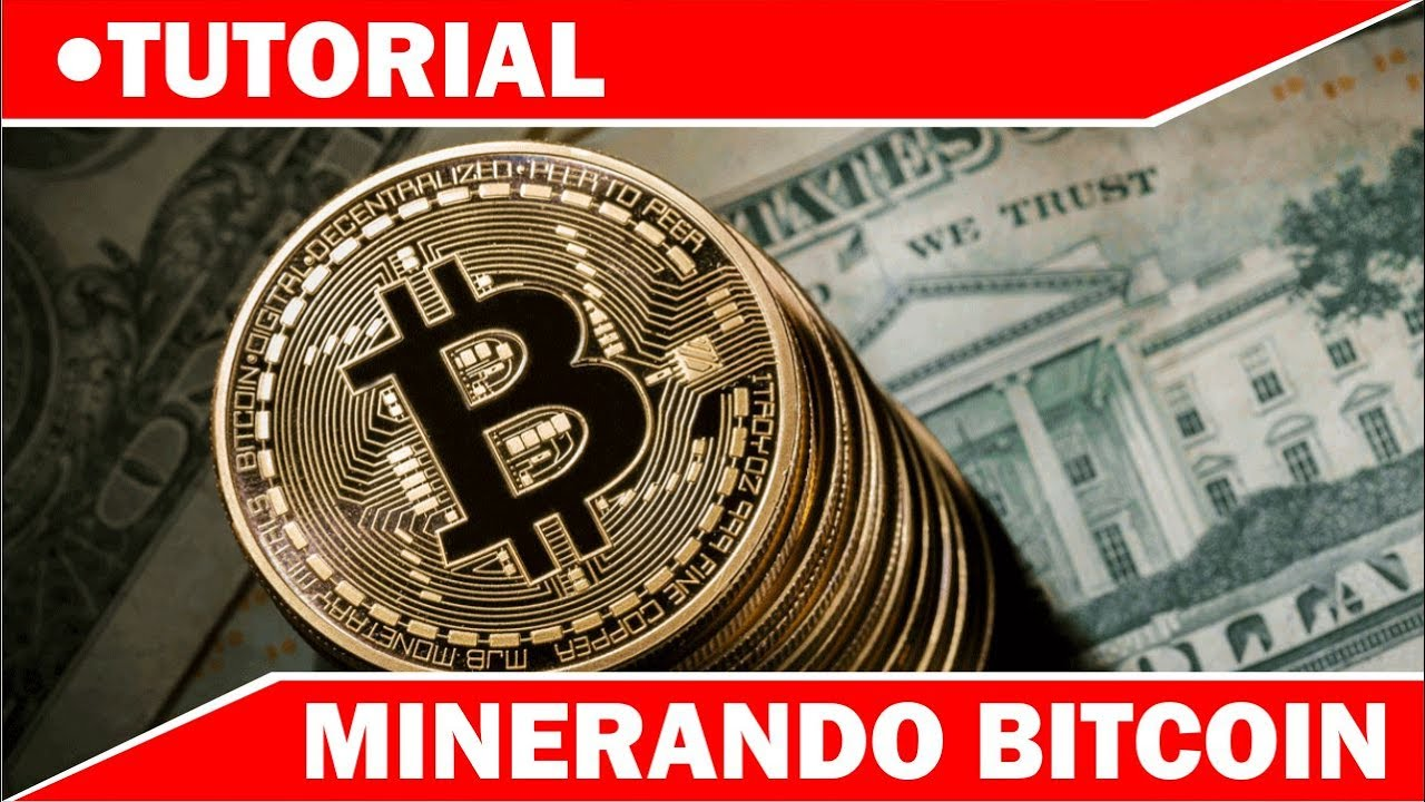 Minerando bitcoins linux how to read a spread betting