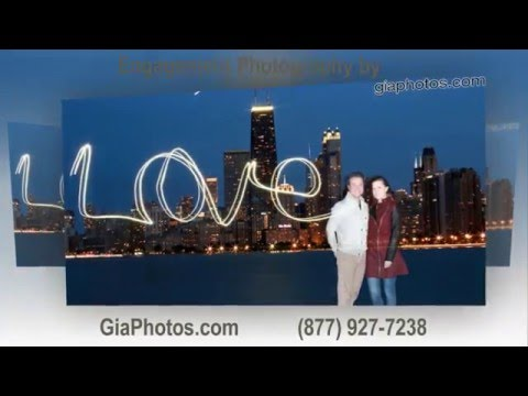 Best of 2015 Chicago Engagement Photography Chicago Navy Pier Cultural Center Adler Planetarium