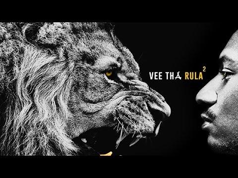 Vee Tha Rula - Go Hard (Rula 2)