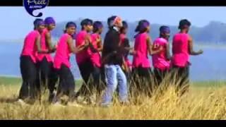 Repeat youtube video Nagpuri songs - Jangle Jangal