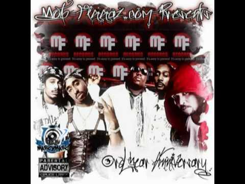 2Pac ft Snoop Dogg & Crooked I  64 Impala