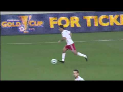 Champions League Final Live Stream Free Sportek