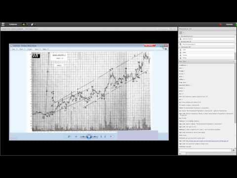 Wyckoff Buying Climax Secondary test 04.02.2012.avi