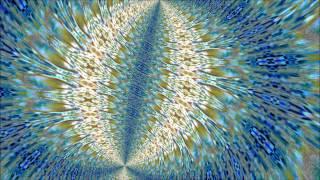 C.M. - Dream Universe (Max Rain Psychill Remix)