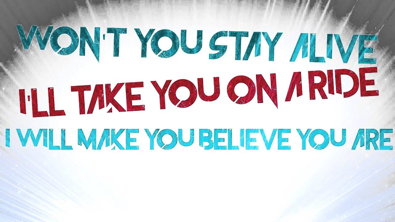 Lovely Lyrics Twenty One Pilots cristian balan - lovely | twenty one pilots (cover) - youtube